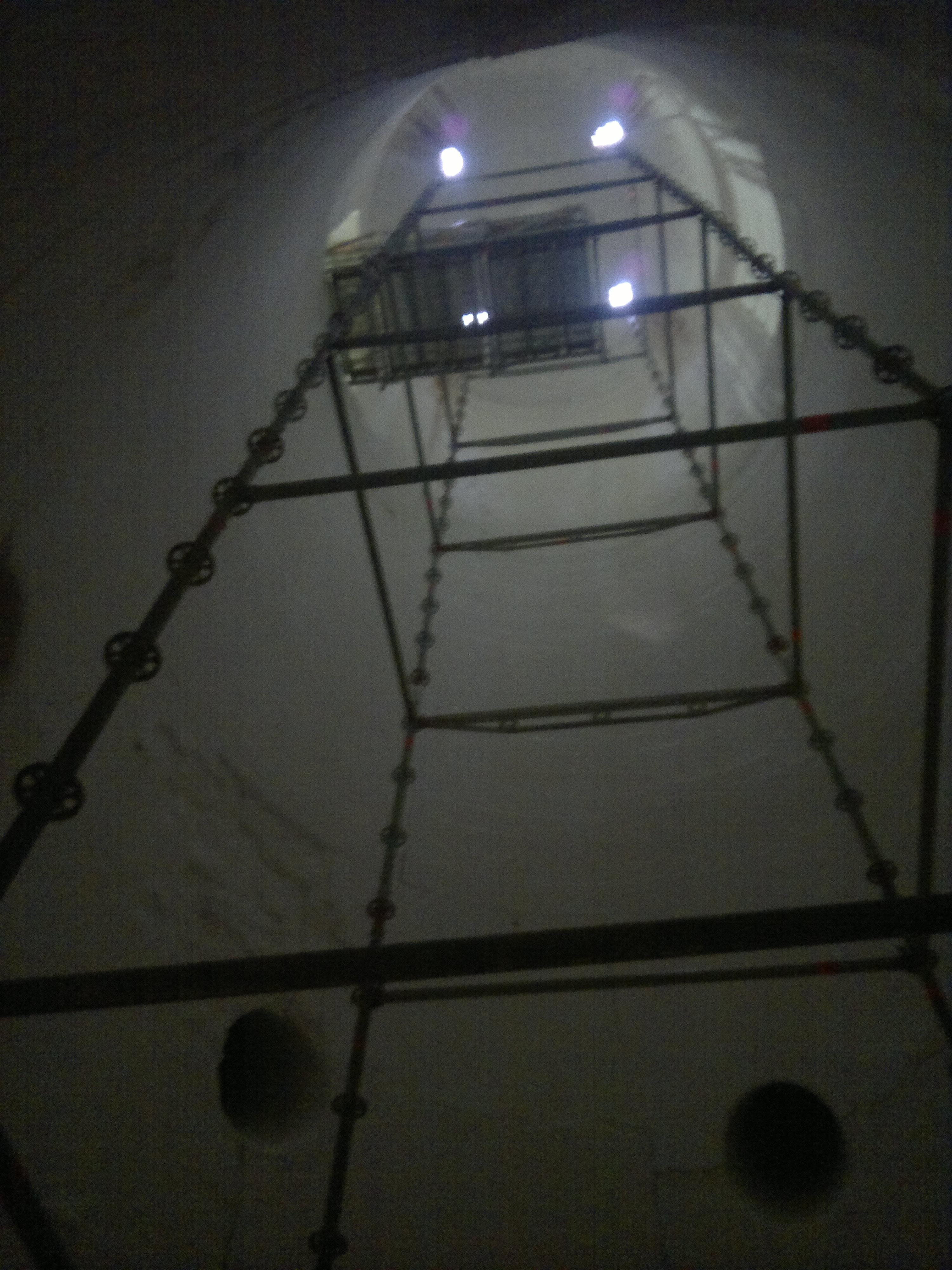 Inside Vessel_Scaff