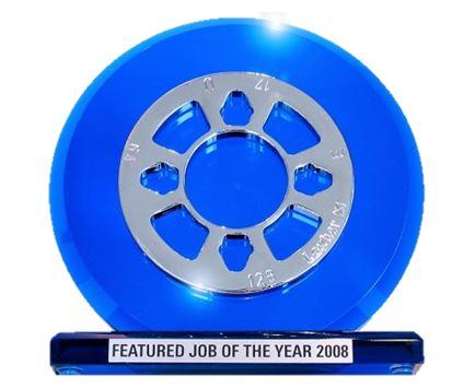 13.Layher_Award