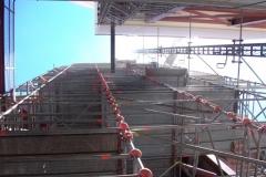 Monorail_Loading Bay